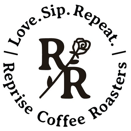 Welcome to SalesVu – Reprise Coffee Roasters adopts SalesVu's Self-Order Kiosk Solution