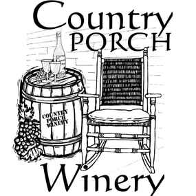 Country Porch Winery wishes they have known about SalesVu iPad POS System and Employee Schedulling years ago.