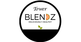 Online ordering increases Tower Blendz's average ticket sale by 18%