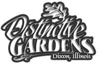 """SalesVu has The Cool Factor"" says Distinctive Gardens about our retail iPad POS System."